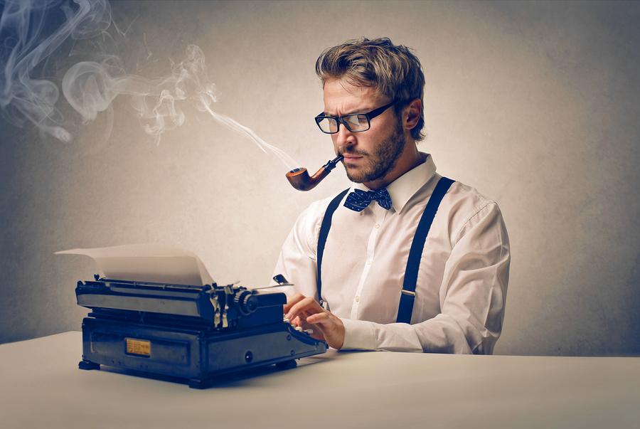 Ce greșeli fac agențiile de PR în comunicarea cu bloggerii?