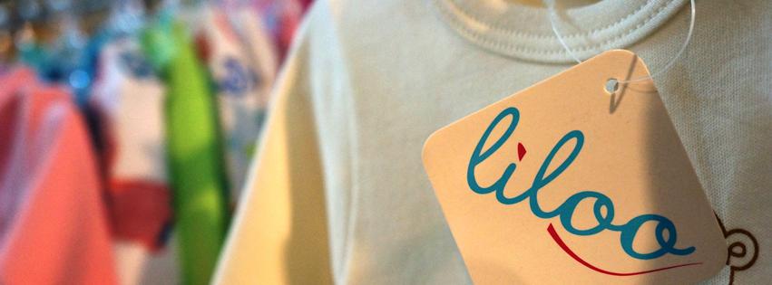 Ce inseamna haine de casa pentru copii?