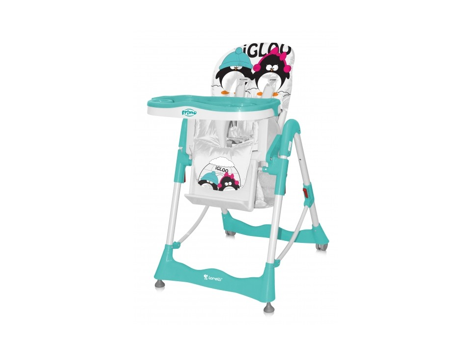 scaun masa bebe