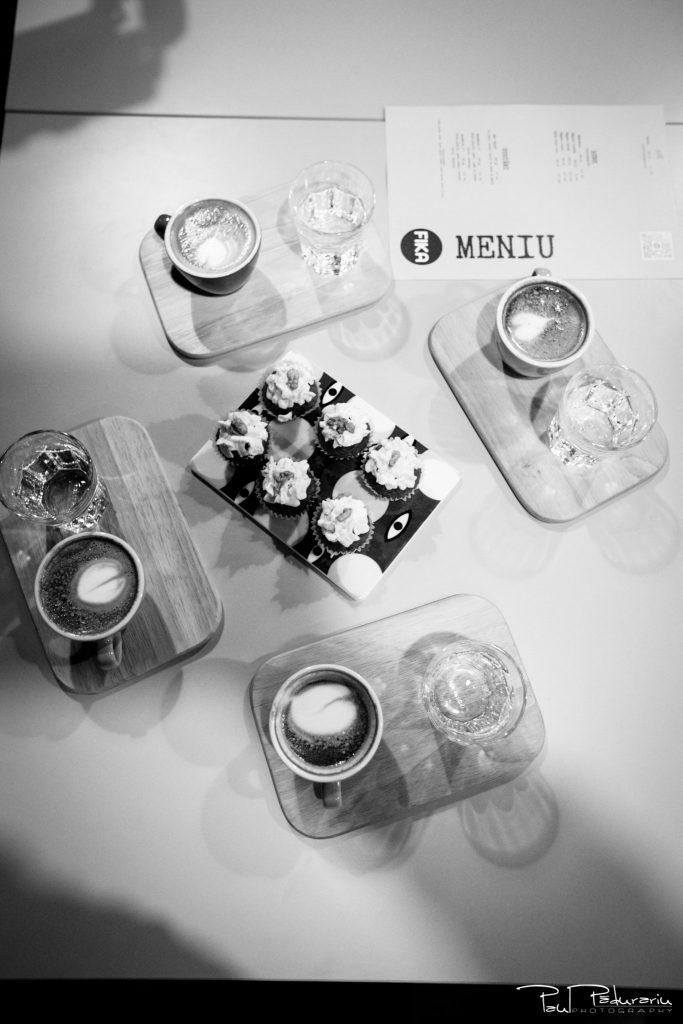 cafea fika