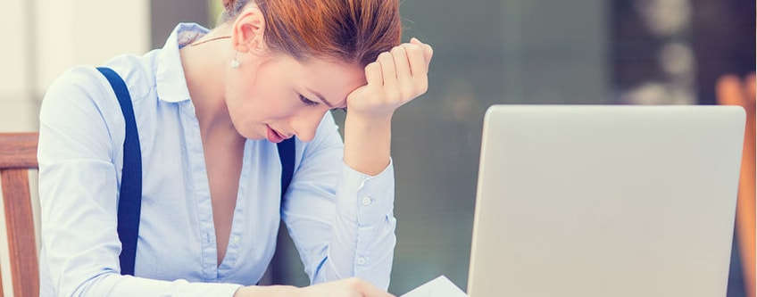 7 greșeli întâlnite în CV-urile tinerilor care vor să lucreze în PR