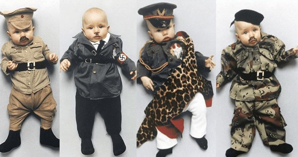 dictatori