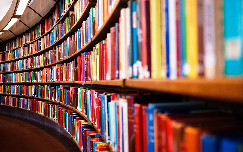 cărți românești