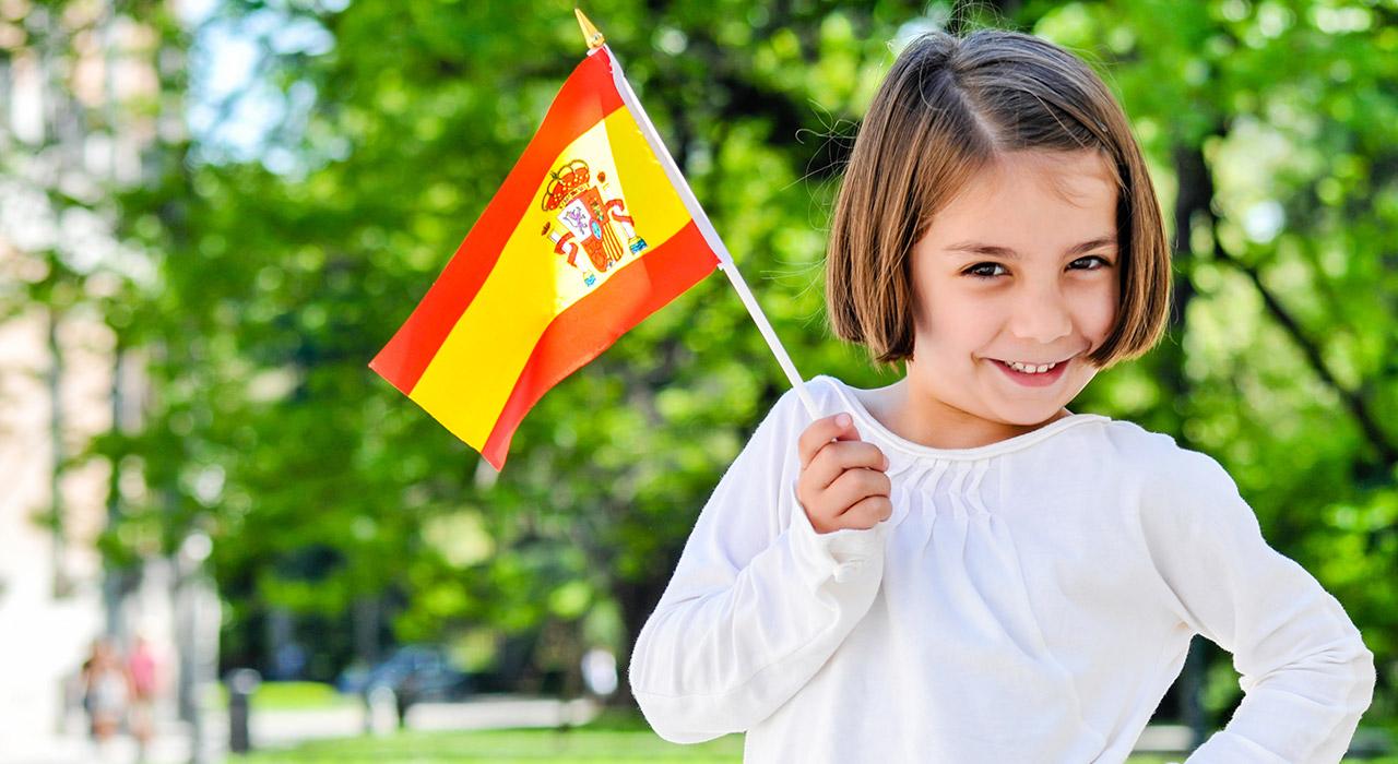 traducator spaniola