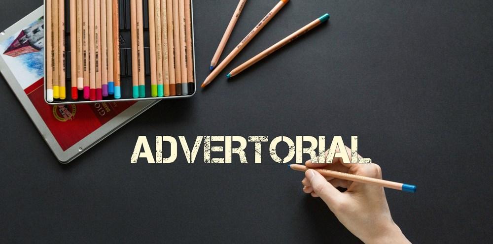 10 lucruri pe care trebuie să le știi despre advertoriale pe blog