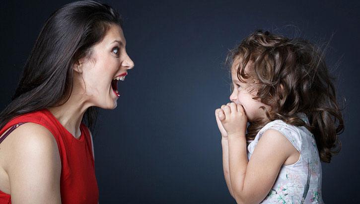 Ce sa nu ii spui niciodata unui copil [1]