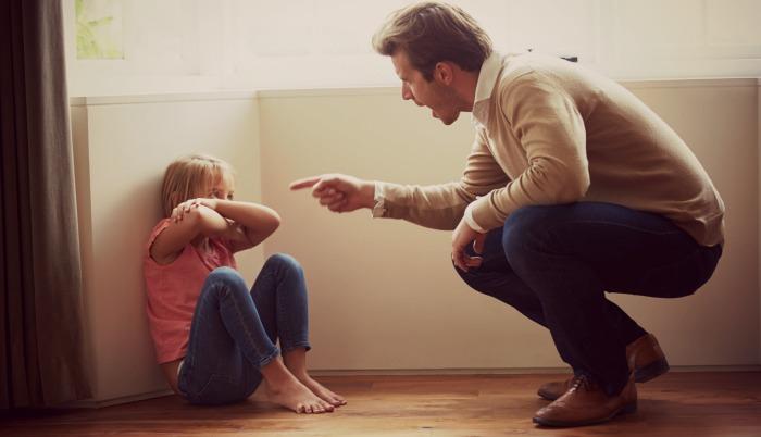 Ce sa nu ii spui niciodata unui copil [2]