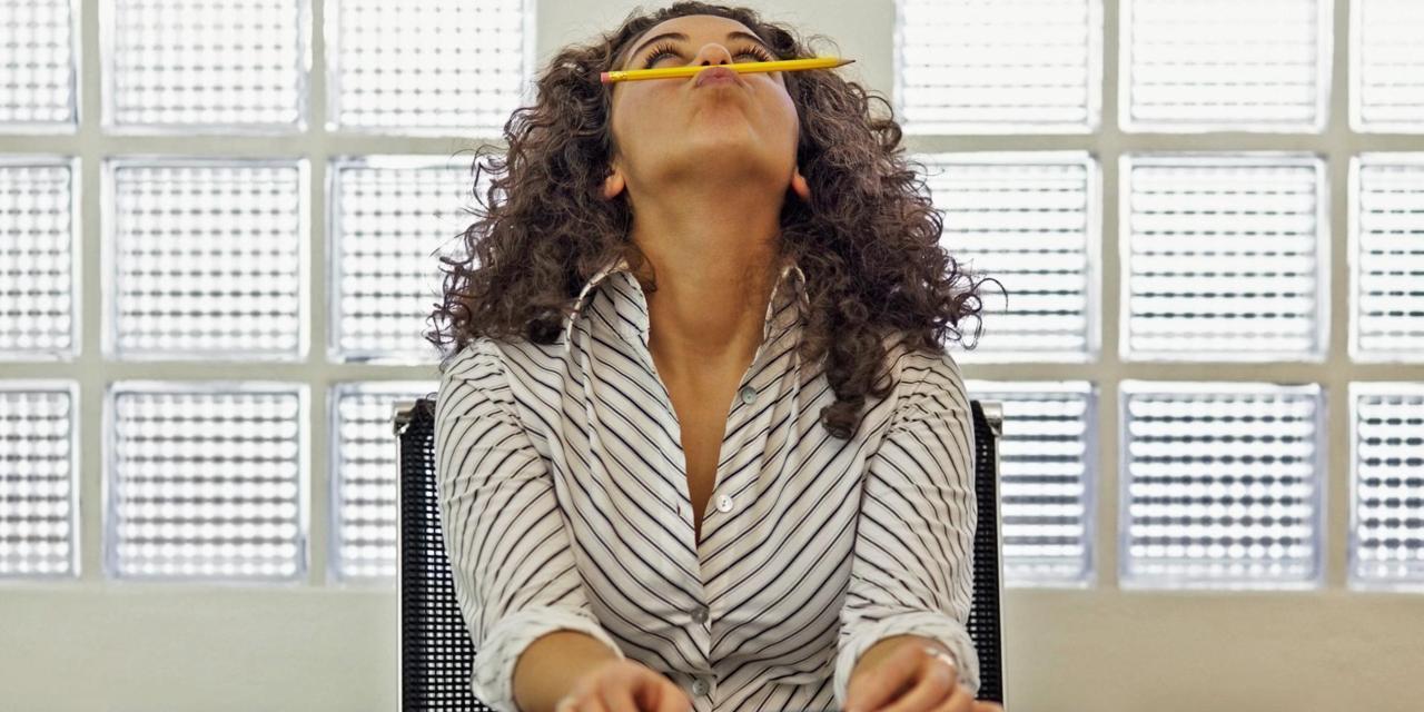 [Pe limba ta] 10 expresii folosite greșit la locul de muncă
