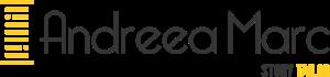 Andreea Marc Logo