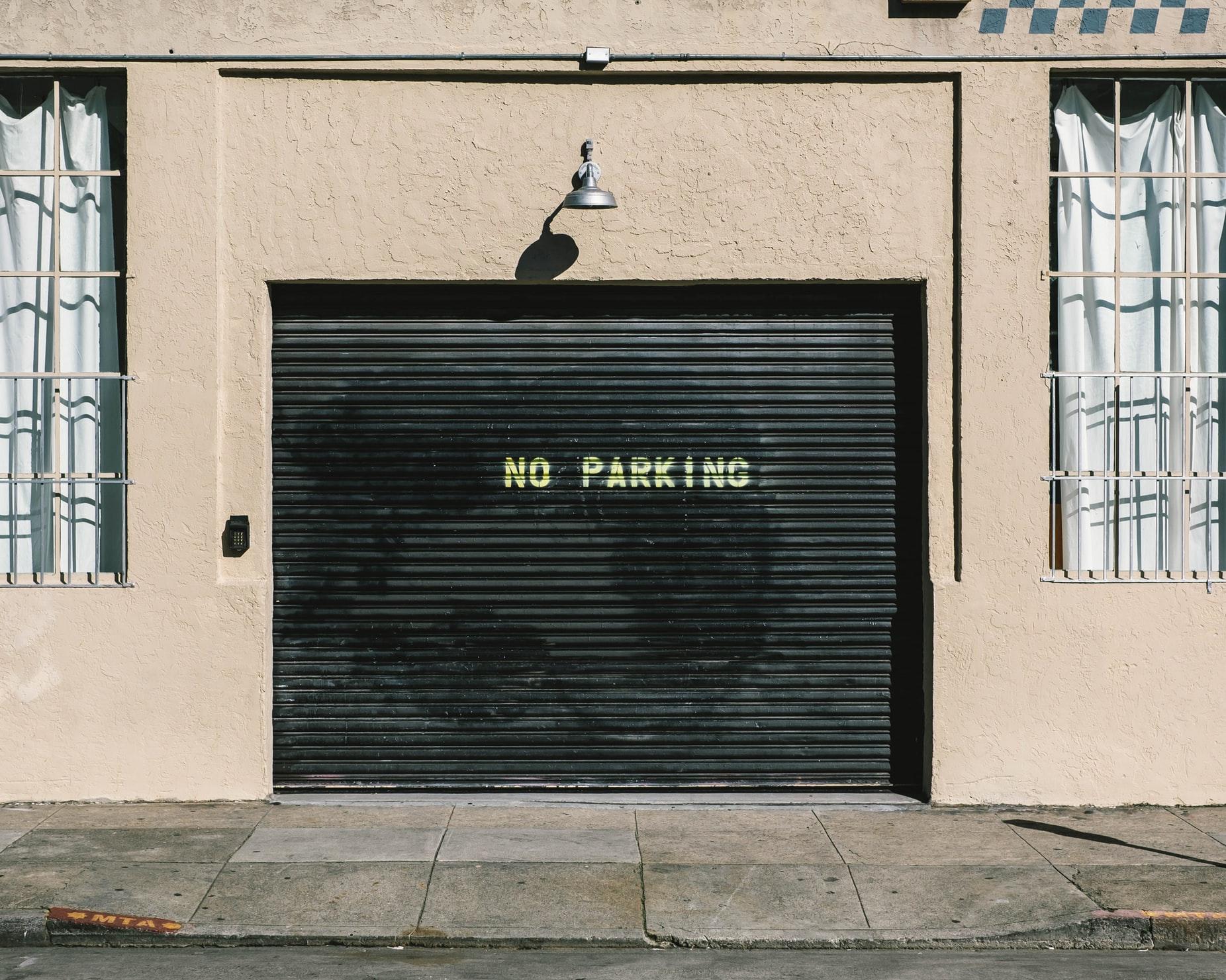 10 avantaje când nu ai mașină