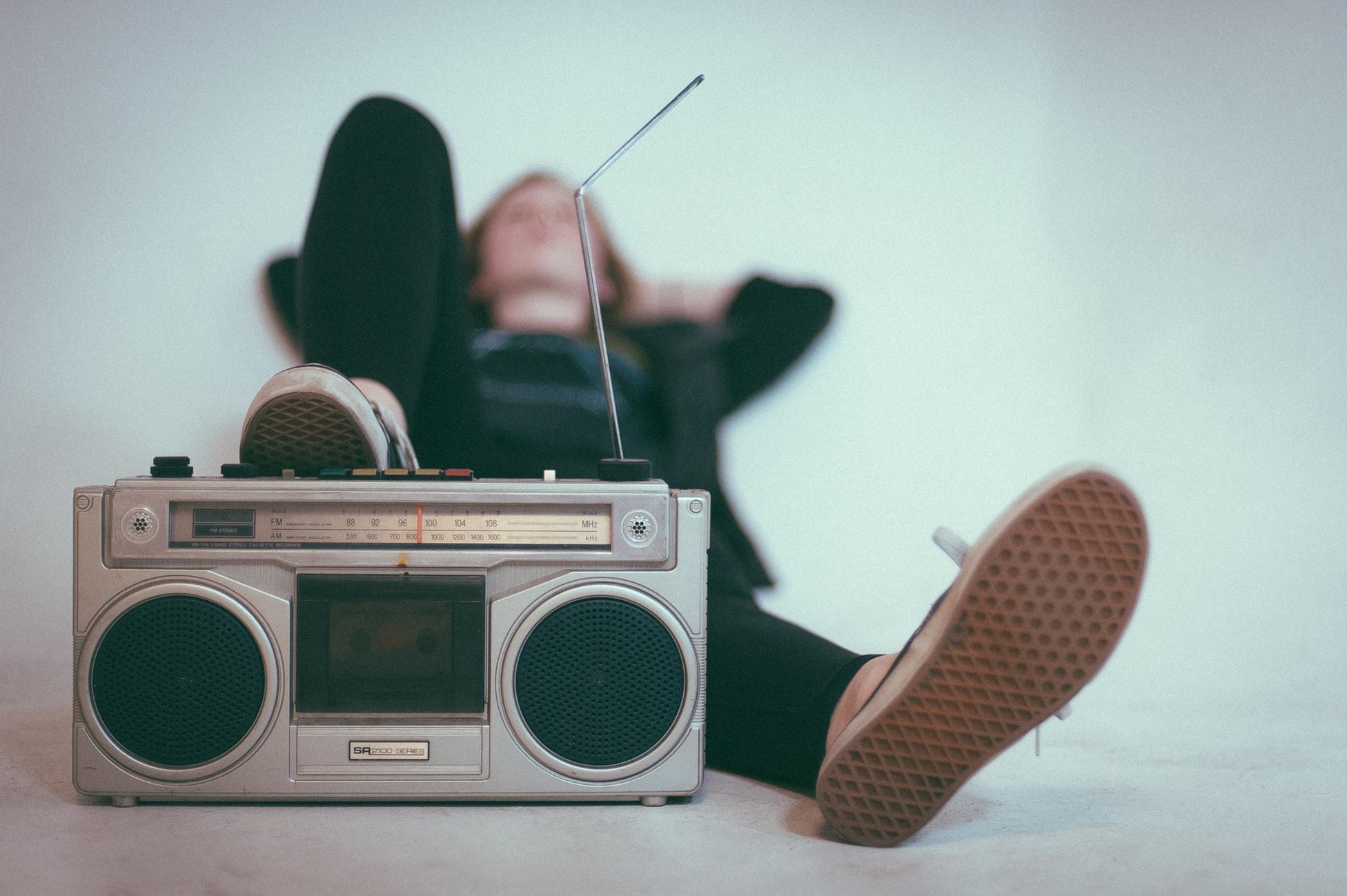 3 februarie – Ziua în care muzica a murit