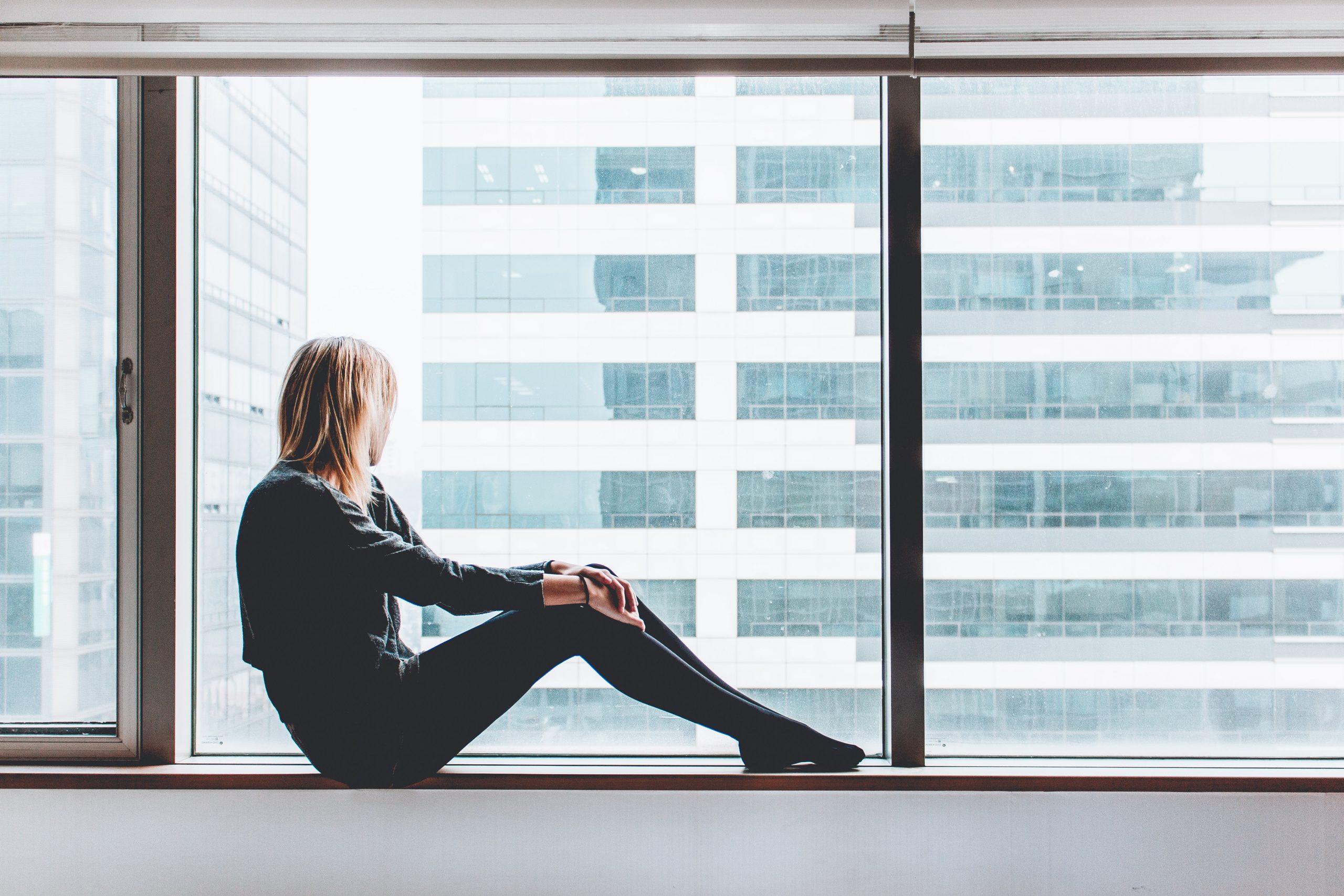 Ce faci prima dată când ieși din izolare?