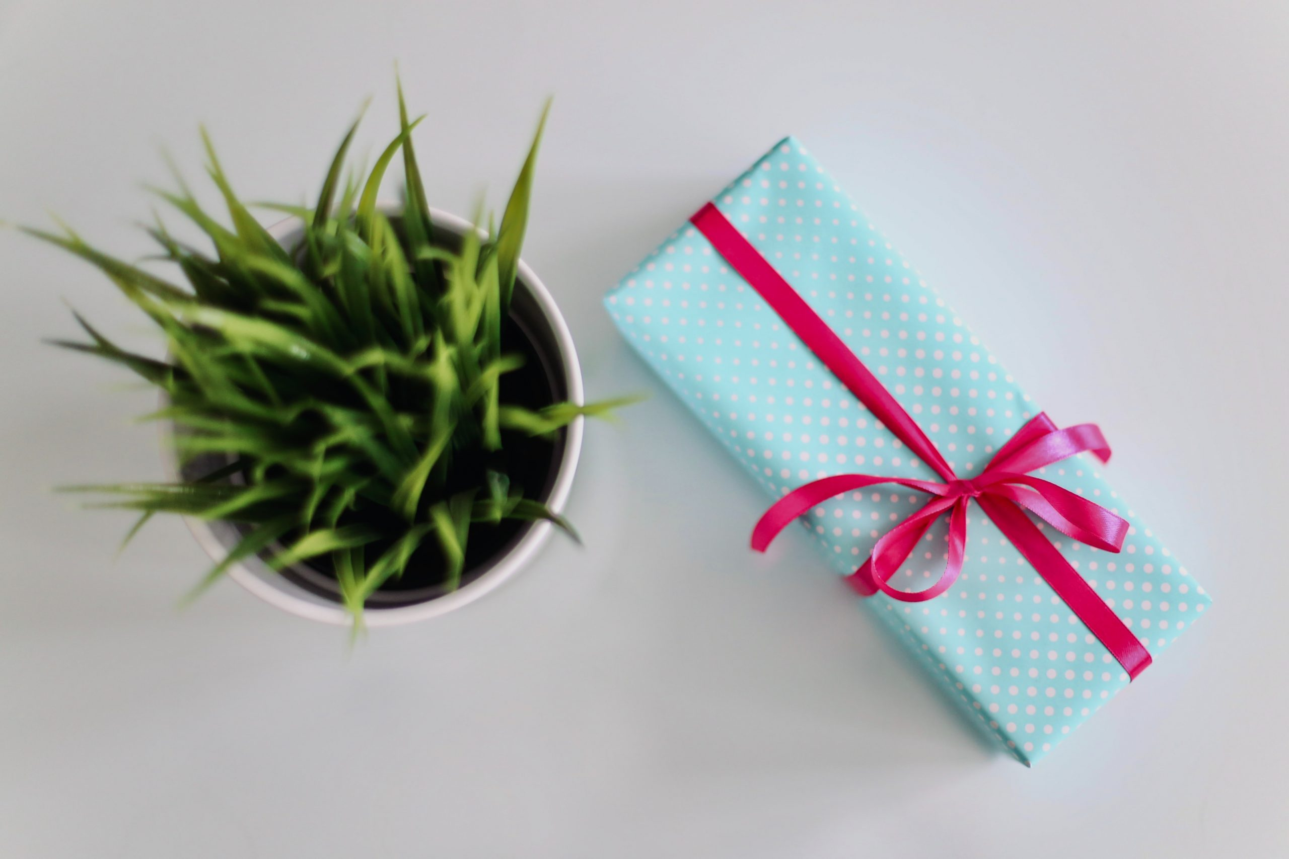 Încă 20 de idei creative de cadouri pentru Paște în izolare