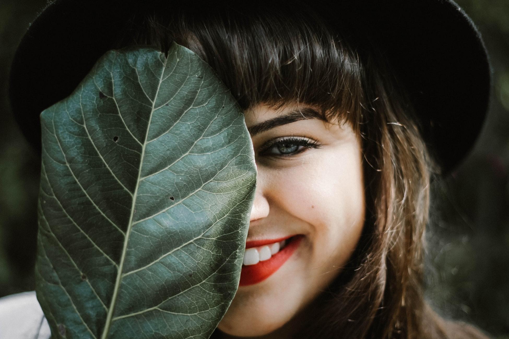 #12 Ce melodie te face să zâmbești?