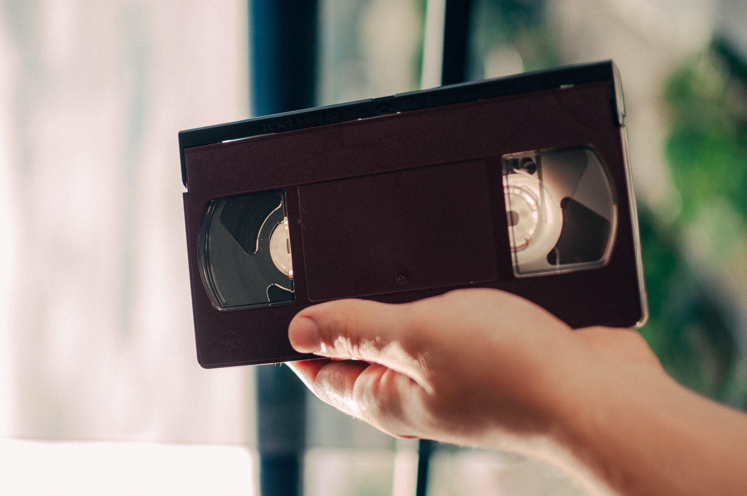 Cum au fost de fapt făcute 4 dintre cele mai celebre filme din istorie