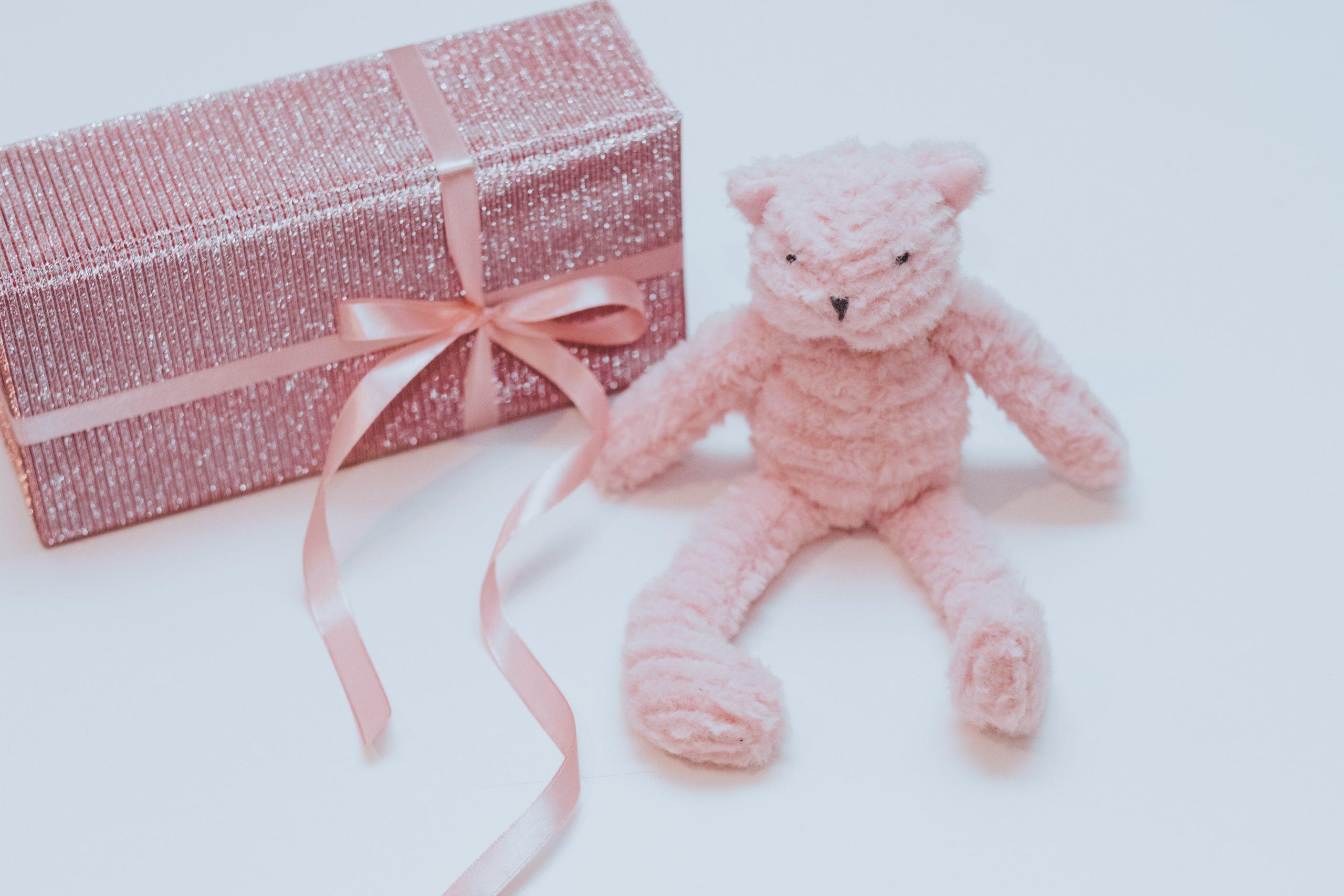 Cauți cadouri pentru copii cu vârsta între 3 și 5 ani?