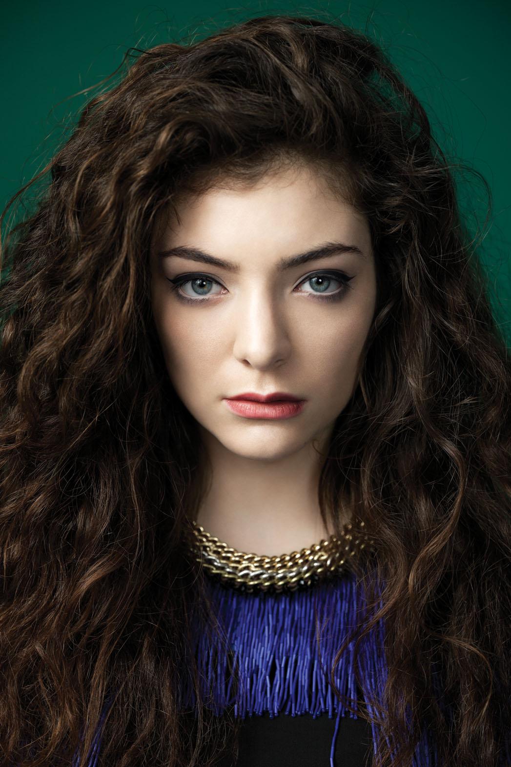 Ella Maria Lani Yelich-O'Connor