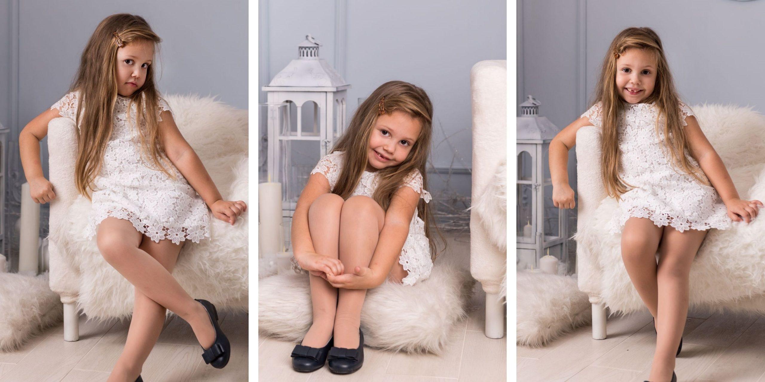 Rebeca recomandă: Idei de cadouri pentru copii între 5 și 7 ani