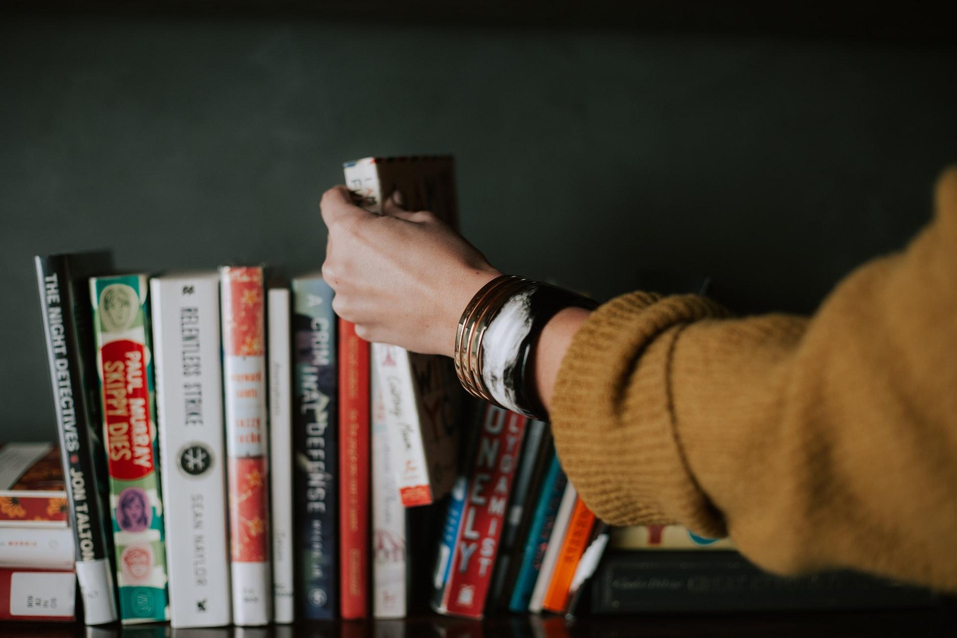 Îi știți pe cei 18 scriitori născuți în luna iunie? Le-ați citit și cărțile?