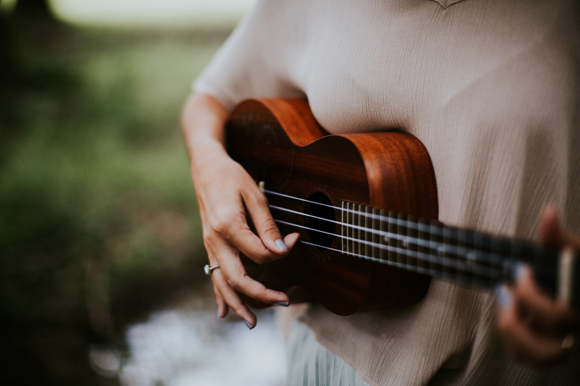Ce am învățat de la cântărețele născute în luna iunie?