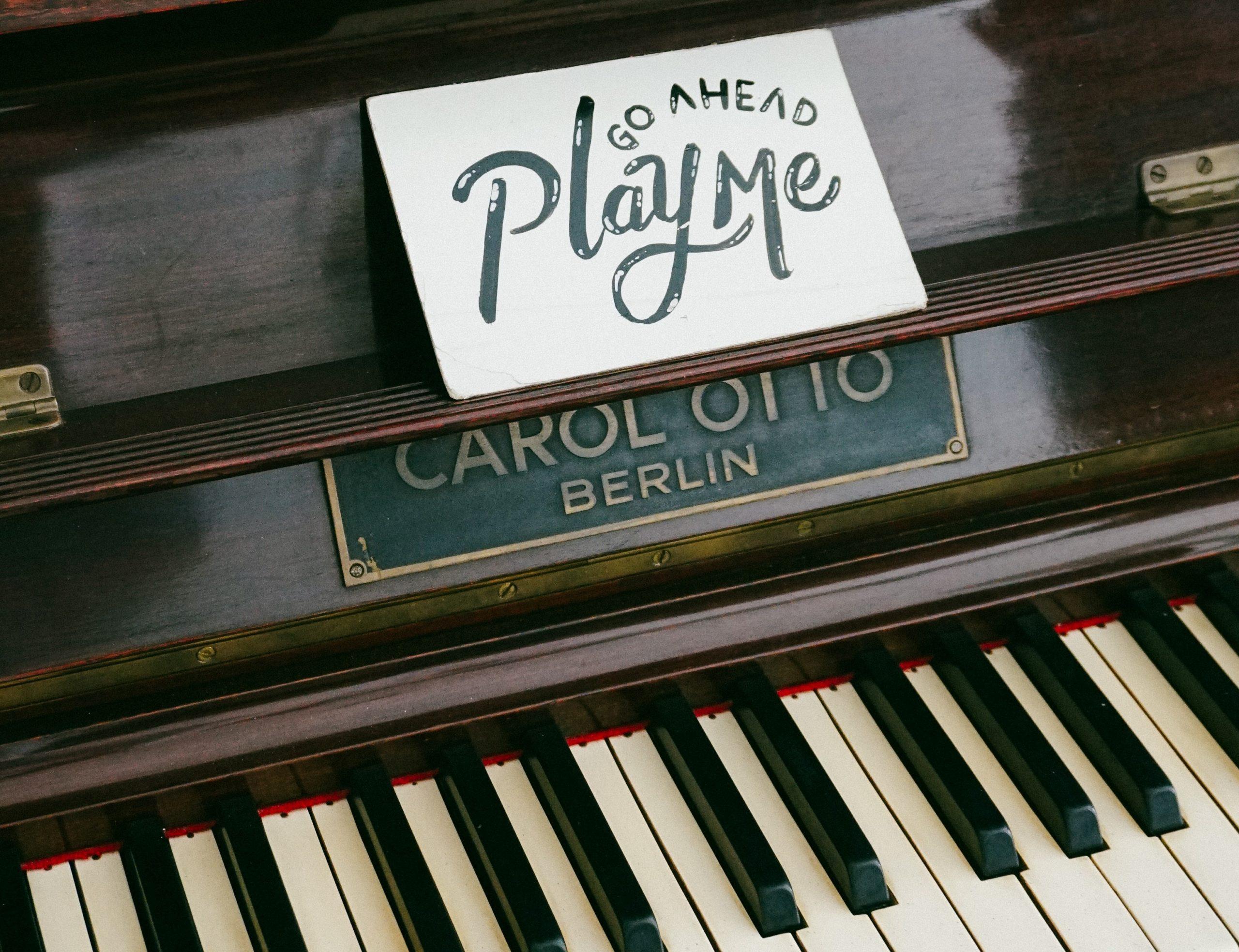 50 de citate despre muzică de ziua Fête De La Musique