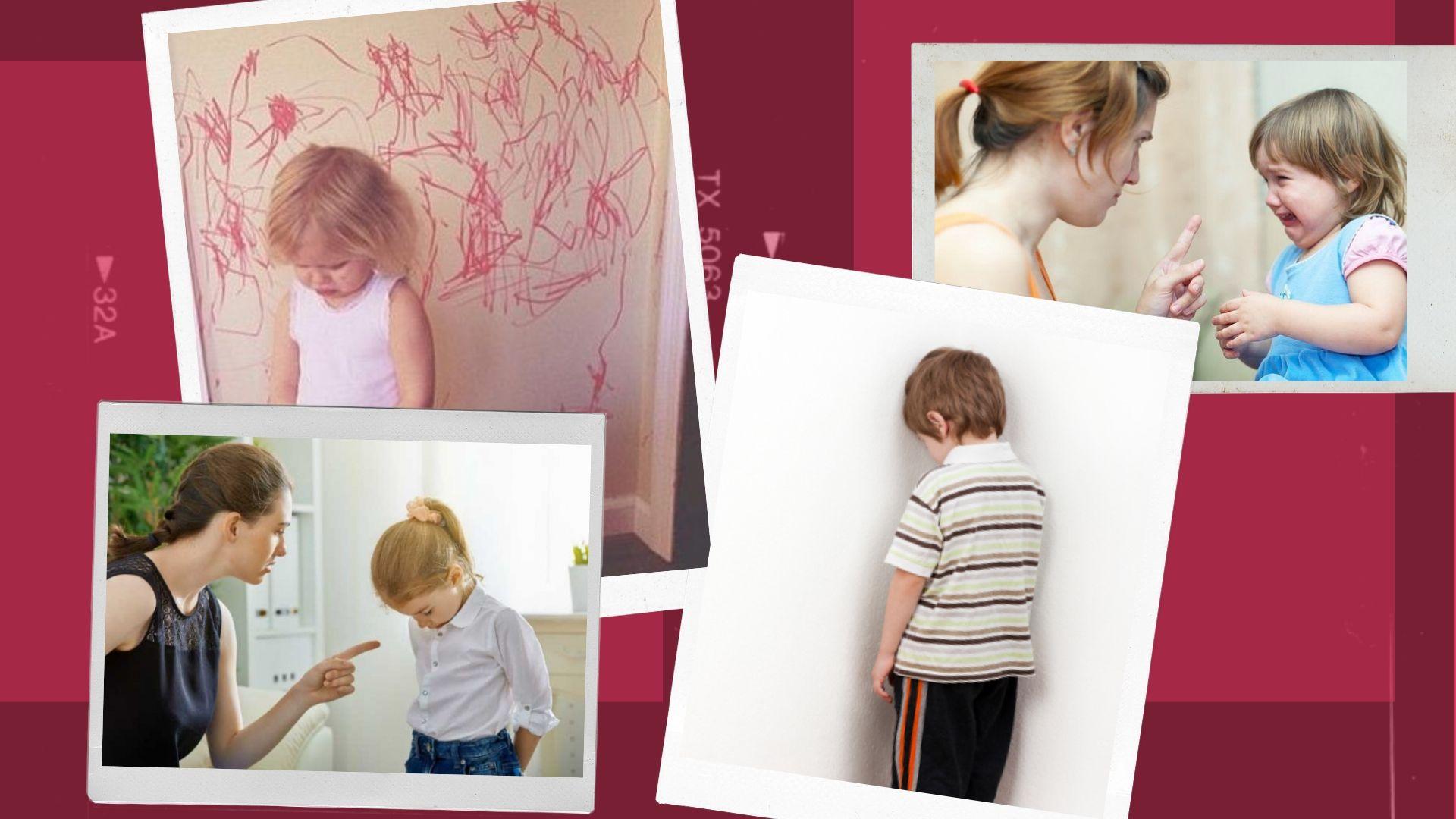 Cât de toxică e rușinea la copii și cum putem să scăpăm de ea?